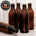 SM-flaska 33 cl 20-p