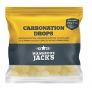 Mangrove Jacks Carbonation Drops