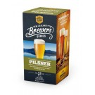 MJ New Zealand Pilsner Blonde