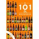 101 öl du måste dricka innan du dör.
