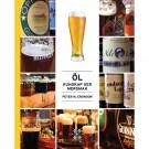 Öl - Kunskap ger mersmak