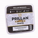 Prillan Portion White