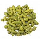 Warrior Pellets 100 g