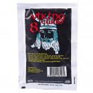 Vikingturbo 8, 50-pack