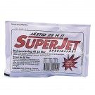 Turbo Super Jet. 50-pack