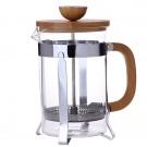 Laguiole Kaffepress 800 ML