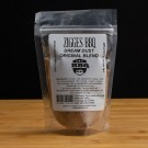 Dream Dust Original 150 gr