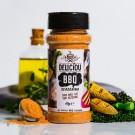 Deliciou BBQ 55 gr