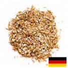 Vienna Malt Krossad 1 kg