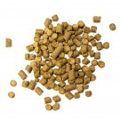 Lemondrop Pellets 100 g