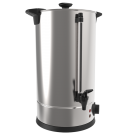 Grainfather Sparge Water Heather 18L