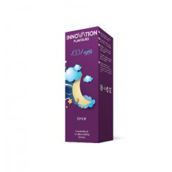 Innovation 1001 Nights 10 ml