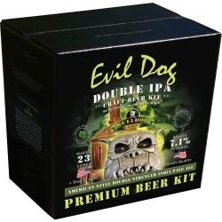 BB Evil Dog