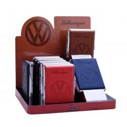 Etui VW Logo
