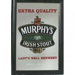 Spegel Murphys 22x32
