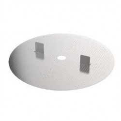 Grainfather Top perforated plate with seal