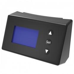 Grainfather Conical Fermenter Digital Temperature Controller