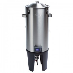 Grainfather Conical Fermenter - Pro Edition