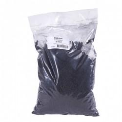 Aktivt kol Fläktkol 2 liter