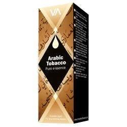 Innovation Arabic Tobacco 10 ml