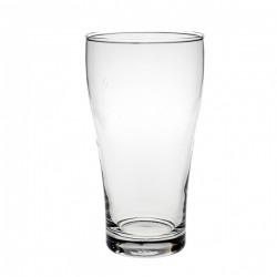 Ölglas Conical 40 cl