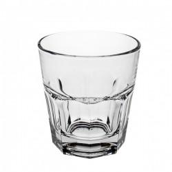 Whiskyglas Casablanca