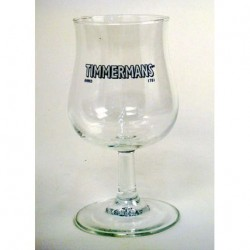 Ölglas Timmermans Kriek 25 cl