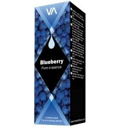 Innovation Blueberry 10 ml