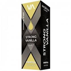 Innovation SHORTFILL Strong Vanilla 70/30 0mg 20ml