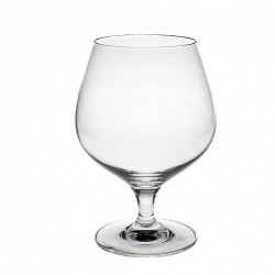 Cognacglas Mondial