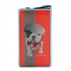 Tändare Hund - Röd