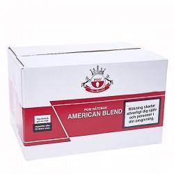 PGW Råtobak 1 kg American Blend