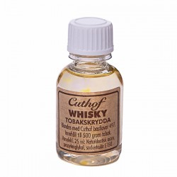 Cuthof Krydda Whisky