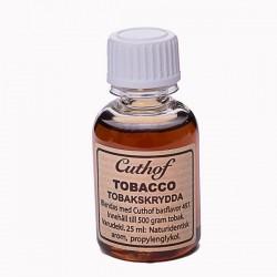 Cuthof Krydda Tobacco
