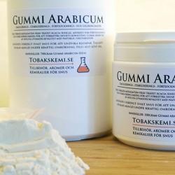 Gummi Arabicum 135 g