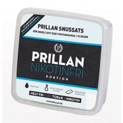 Prillan Portion Nikotinfri
