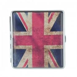 Etui UK