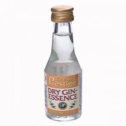 Prestige Dry Gin Engelsk