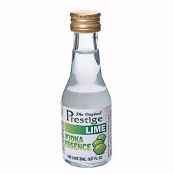 Prestige Limevodka