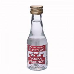 Prestige Amerikansk Vodka