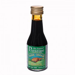 Prestige Irish Cream