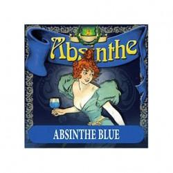 Prestige Absinthe Blue Mint