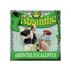 Prestige Absinthe Green