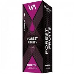 Innovation SHORTFILL Forest Fruit 70/30 0mg 20ml