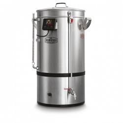 Grainfather Bryggverk G70