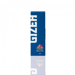 Gizeh Original 50-pack