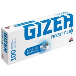 Filterhylsor Fresh Cliq 100-pack