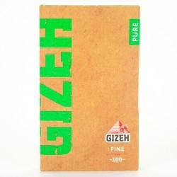 Gizeh PURE Fine 100-p