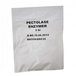 Pectolase / Enzym 1A