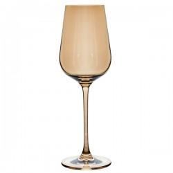 Vinglas Chardonnay Gold 6-pack